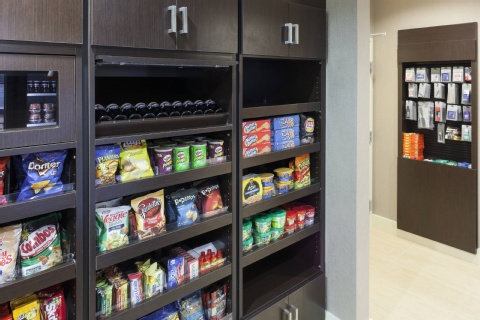 Residence Inn by Marriott Fort Lauderdale Airport & Cruise Port, FL 33312 near Fort Lauderdale-hollywood International Airport View Point 25