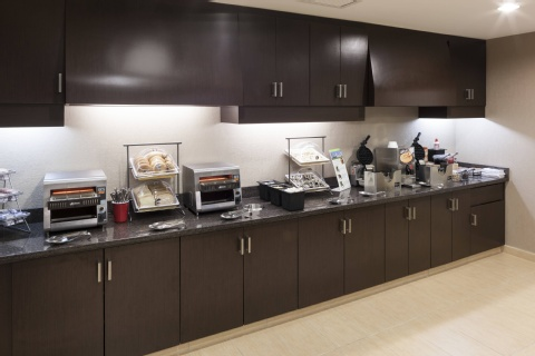 Residence Inn by Marriott Fort Lauderdale Airport & Cruise Port, FL 33312 near Fort Lauderdale-hollywood International Airport View Point 17