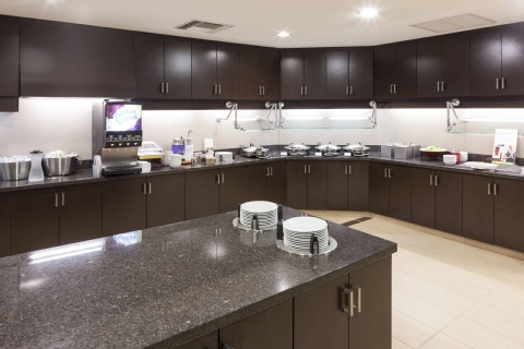 Residence Inn by Marriott Fort Lauderdale Airport & Cruise Port, FL 33312 near Fort Lauderdale-hollywood International Airport View Point 15