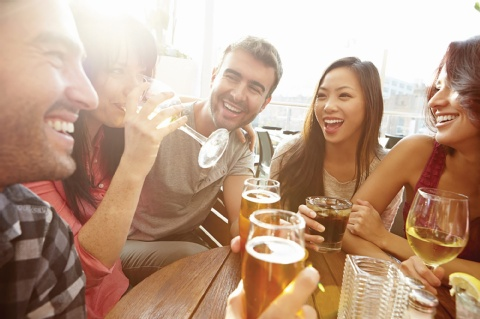Residence Inn by Marriott Fort Lauderdale Airport & Cruise Port, FL 33312 near Fort Lauderdale-hollywood International Airport View Point 12