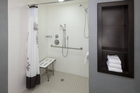 Residence Inn by Marriott Fort Lauderdale Airport & Cruise Port, FL 33312 near Fort Lauderdale-hollywood International Airport View Point 2