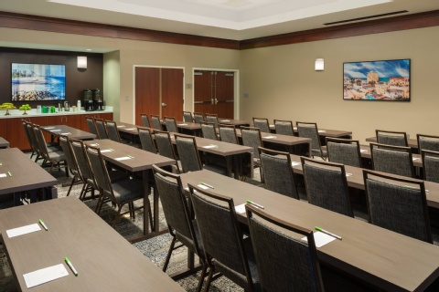Courtyard by Marriott Fort Lauderdale Airport & Cruise Port, FL 33004 near Fort Lauderdale-hollywood International Airport View Point 23