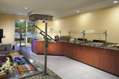 Courtyard by Marriott Fort Lauderdale Airport & Cruise Port, FL 33004 near Fort Lauderdale-hollywood International Airport View Point 21