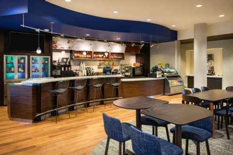 Courtyard by Marriott Fort Lauderdale Airport & Cruise Port, FL 33004 near Fort Lauderdale-hollywood International Airport View Point 12