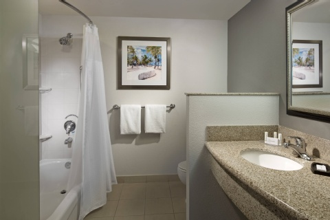 Courtyard by Marriott Fort Lauderdale Airport & Cruise Port, FL 33004 near Fort Lauderdale-hollywood International Airport View Point 5