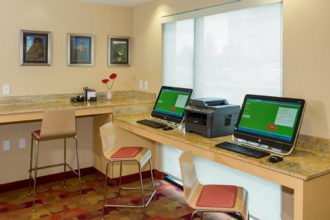 TownePlace Suites by Marriott Buffalo Airport, NY 14225 near Buffalo Niagara International Airport View Point 31