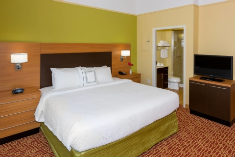 TownePlace Suites by Marriott Buffalo Airport, NY 14225 near Buffalo Niagara International Airport View Point 16