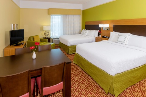 TownePlace Suites by Marriott Buffalo Airport, NY 14225 near Buffalo Niagara International Airport View Point 17