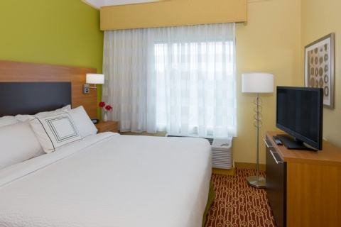 TownePlace Suites by Marriott Buffalo Airport, NY 14225 near Buffalo Niagara International Airport View Point 11