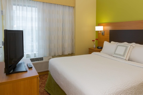 TownePlace Suites by Marriott Buffalo Airport, NY 14225 near Buffalo Niagara International Airport View Point 9