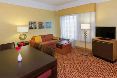 TownePlace Suites by Marriott Buffalo Airport, NY 14225 near Buffalo Niagara International Airport View Point 8