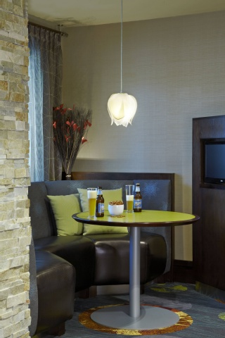 Courtyard by Marriott Buffalo Amherst, NY 14221 near Buffalo Niagara International Airport View Point 20