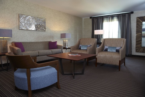 Courtyard by Marriott Buffalo Amherst, NY 14221 near Buffalo Niagara International Airport View Point 3