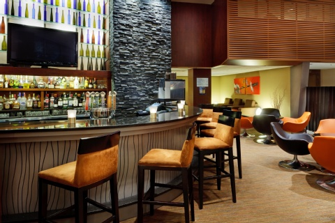 Radisson Hotel Vancouver Airport, BC V6X3X9 near Vancouver International Airport View Point 16