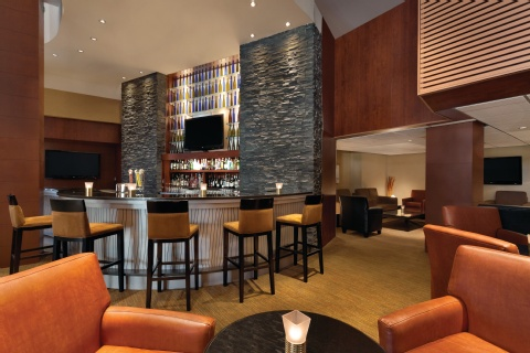 Radisson Hotel Vancouver Airport, BC V6X3X9 near Vancouver International Airport View Point 14