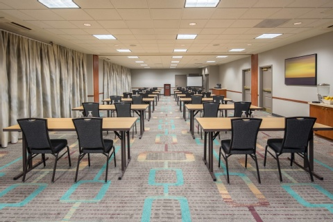 Residence Inn by Marriott Portland North, OR 97217 near Portland International Airport View Point 17