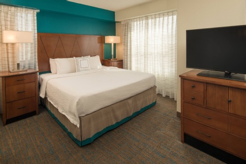 Residence Inn by Marriott Portland North, OR 97217 near Portland International Airport View Point 10