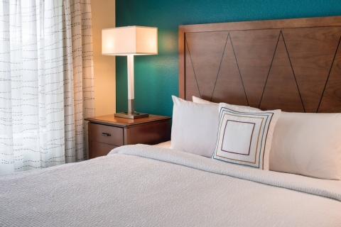 Residence Inn by Marriott Portland North, OR 97217 near Portland International Airport View Point 7