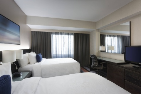 COURTYARD JFK AIRPORT MARRIOTT, NY 11436 near John F Kennedy Intl Airport View Point 9