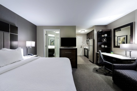 TownePlace Suites Boston Logan Airport/Chelsea, MA 02150 near Boston Logan International Airport View Point 13