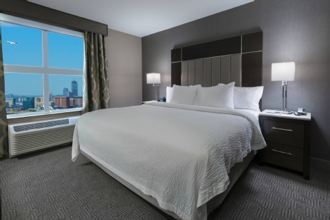 TownePlace Suites Boston Logan Airport/Chelsea, MA 02150 near Boston Logan International Airport View Point 11