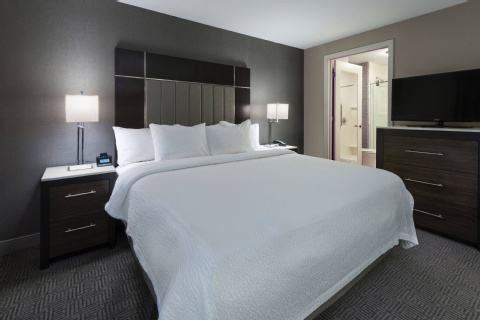 TownePlace Suites Boston Logan Airport/Chelsea, MA 02150 near Boston Logan International Airport View Point 5