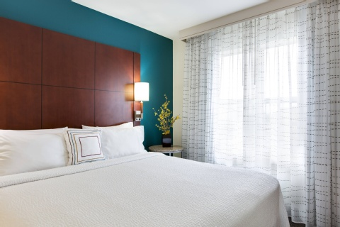 Residence Inn by Marriott Chicago Midway Airport, IL 60638 near Midway International Airport View Point 12