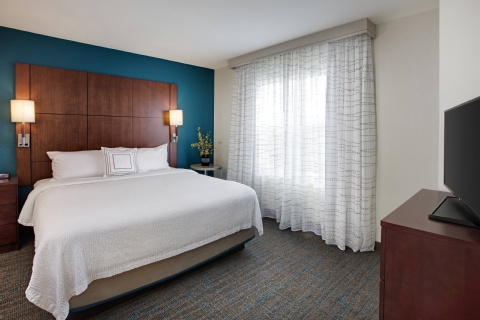 Residence Inn by Marriott Chicago Midway Airport, IL 60638 near Midway International Airport View Point 7
