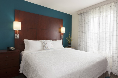 Residence Inn by Marriott Chicago Midway Airport, IL 60638 near Midway International Airport View Point 5