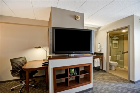 Hyatt Place Baltimore/Bwi Airport, MD 21090 near Baltimore-washington International Thurgood Marshall Airport View Point 15
