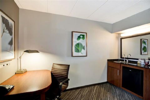 Hyatt Place Baltimore/Bwi Airport, MD 21090 near Baltimore-washington International Thurgood Marshall Airport View Point 12