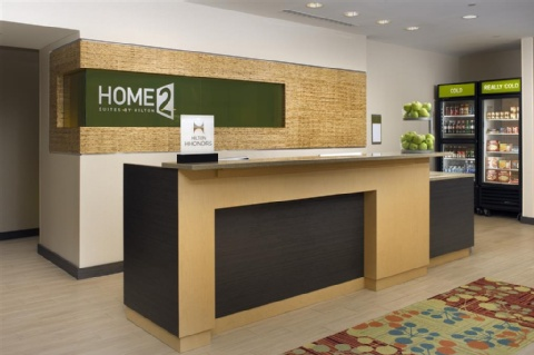 Home2 Suites by Hilton Arundel Mills BWI Airport, MD 21076 near Baltimore-washington International Thurgood Marshall Airport View Point 21