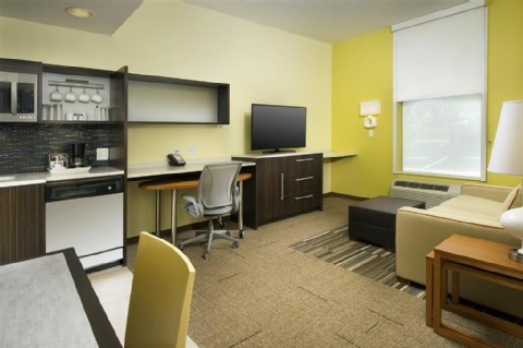 Home2 Suites by Hilton Arundel Mills BWI Airport, MD 21076 near Baltimore-washington International Thurgood Marshall Airport View Point 14