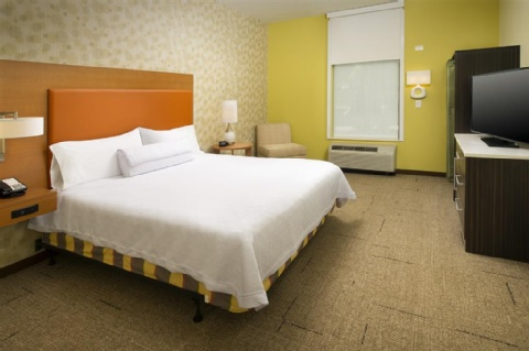 Home2 Suites by Hilton Arundel Mills BWI Airport, MD 21076 near Baltimore-washington International Thurgood Marshall Airport View Point 13