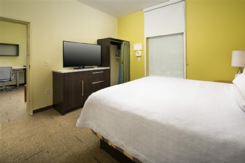 Home2 Suites by Hilton Arundel Mills BWI Airport, MD 21076 near Baltimore-washington International Thurgood Marshall Airport View Point 11