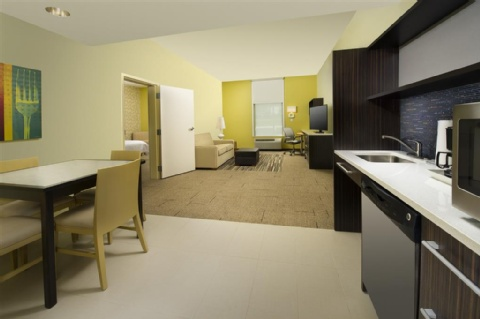 Home2 Suites by Hilton Arundel Mills BWI Airport, MD 21076 near Baltimore-washington International Thurgood Marshall Airport View Point 2