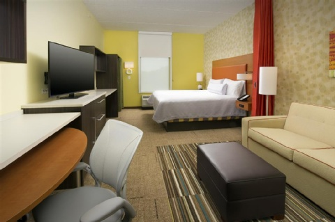 Home2 Suites by Hilton Arundel Mills BWI Airport, MD 21076 near Baltimore-washington International Thurgood Marshall Airport View Point 3