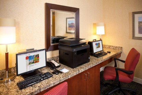 Residence Inn by Marriott Arundel Mills BWI Airport, MD 21076 near Baltimore-washington International Thurgood Marshall Airport View Point 26