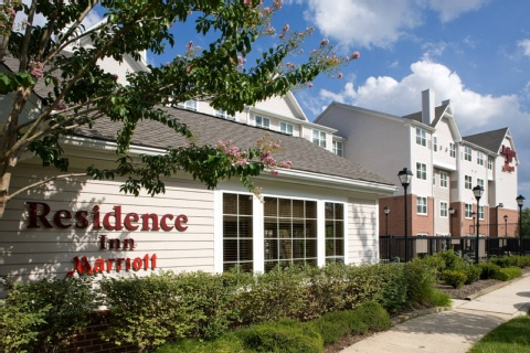 Residence Inn by Marriott Arundel Mills BWI Airport, MD 21076 near Baltimore-washington International Thurgood Marshall Airport View Point 25