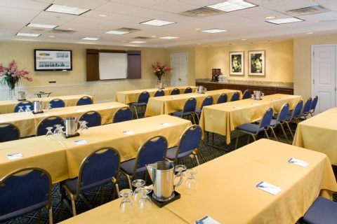 Residence Inn by Marriott Arundel Mills BWI Airport, MD 21076 near Baltimore-washington International Thurgood Marshall Airport View Point 21