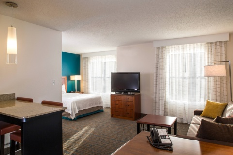 Residence Inn by Marriott Arundel Mills BWI Airport, MD 21076 near Baltimore-washington International Thurgood Marshall Airport View Point 13