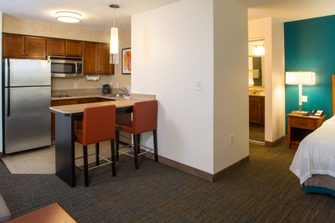 Residence Inn by Marriott Arundel Mills BWI Airport, MD 21076 near Baltimore-washington International Thurgood Marshall Airport View Point 12