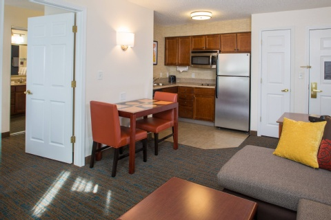 Residence Inn by Marriott Arundel Mills BWI Airport, MD 21076 near Baltimore-washington International Thurgood Marshall Airport View Point 10