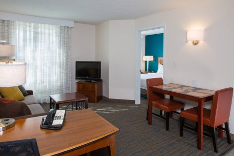 Residence Inn by Marriott Arundel Mills BWI Airport, MD 21076 near Baltimore-washington International Thurgood Marshall Airport View Point 11