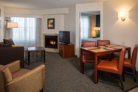 Residence Inn by Marriott Arundel Mills BWI Airport, MD 21076 near Baltimore-washington International Thurgood Marshall Airport View Point 9