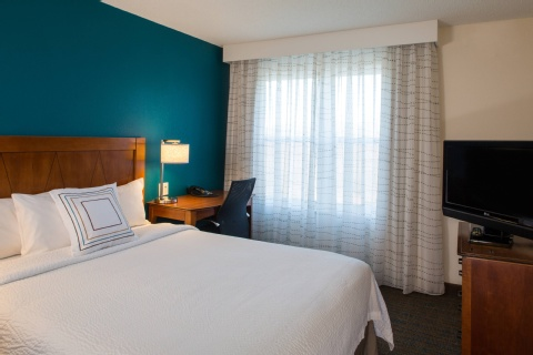 Residence Inn by Marriott Arundel Mills BWI Airport, MD 21076 near Baltimore-washington International Thurgood Marshall Airport View Point 7