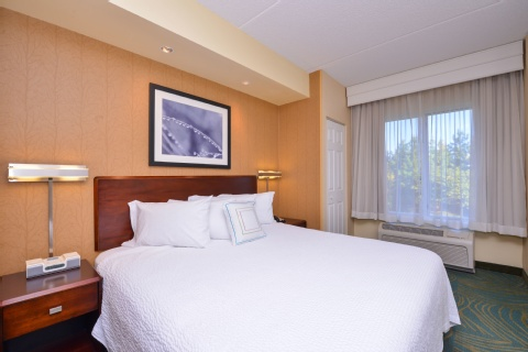 SpringHill Suites by Marriott Arundel Mills BWI Airport, MD 21076 near Baltimore-washington International Thurgood Marshall Airport View Point 7