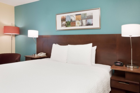 Fairfield Inn by Marriott Philadelphia Airport, PA 19153 near Philadelphia International Airport View Point 7
