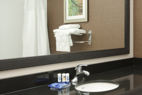 Fairfield Inn by Marriott Philadelphia Airport, PA 19153 near Philadelphia International Airport View Point 4