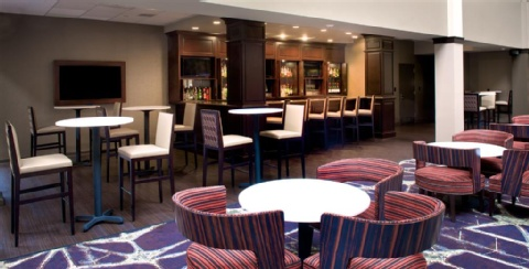 Embassy Suites by Hilton Philadelphia Airport, PA 19153 near Philadelphia International Airport View Point 13